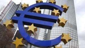 Schwierige Verhandlungen über Bankenabwicklung