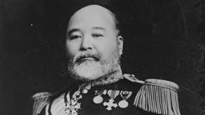 Der japanische Keynes