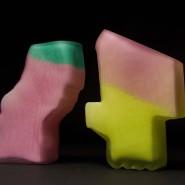 """Immer in anderer Gestalt: Die Vasen-Kollektion """"Shifting Shape"""""""