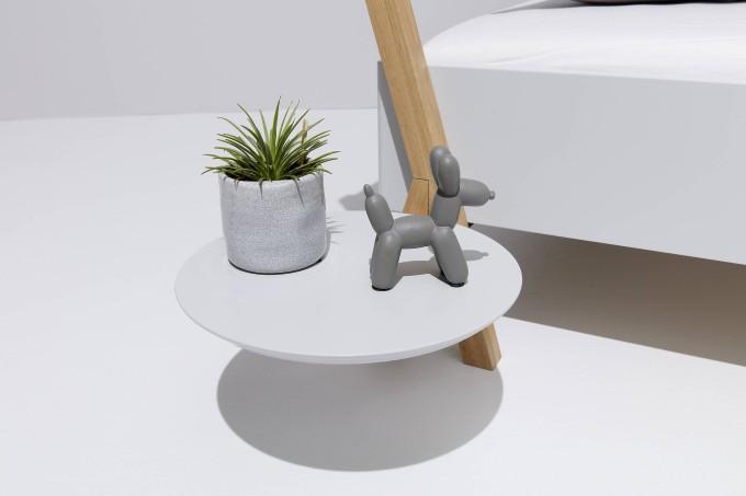 seite 3 wie deutsche schlafzimmer immer wohnlicher werden. Black Bedroom Furniture Sets. Home Design Ideas