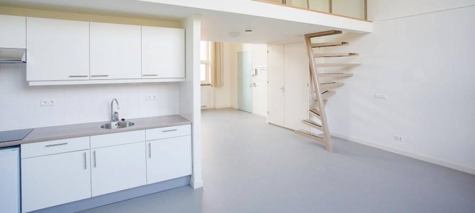 Treppe Platzsparend mit raumspartreppen lässt sich viel platz gewinnen