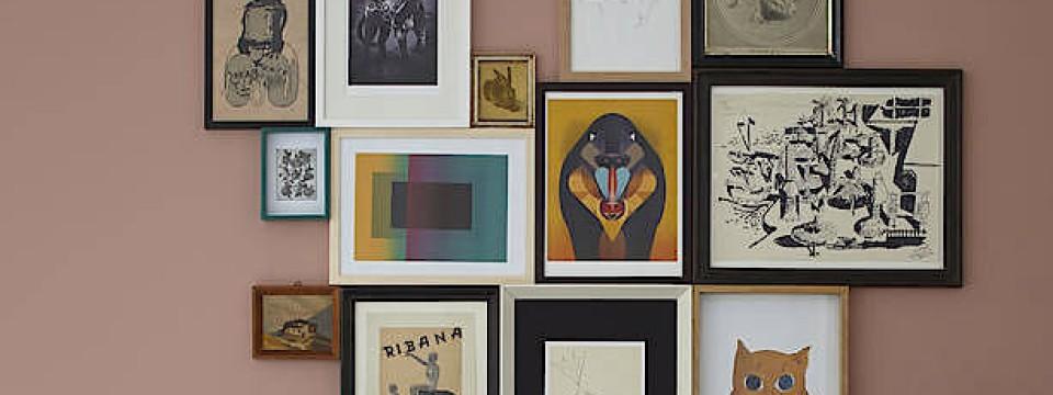 Für Zu Hause kunstwerke für zu hause bestellen