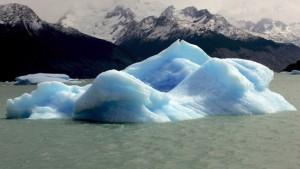 Verschnaufpause fürs Weltklima?