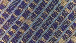 Wie der Kohlenstoff die Elektronik erobert