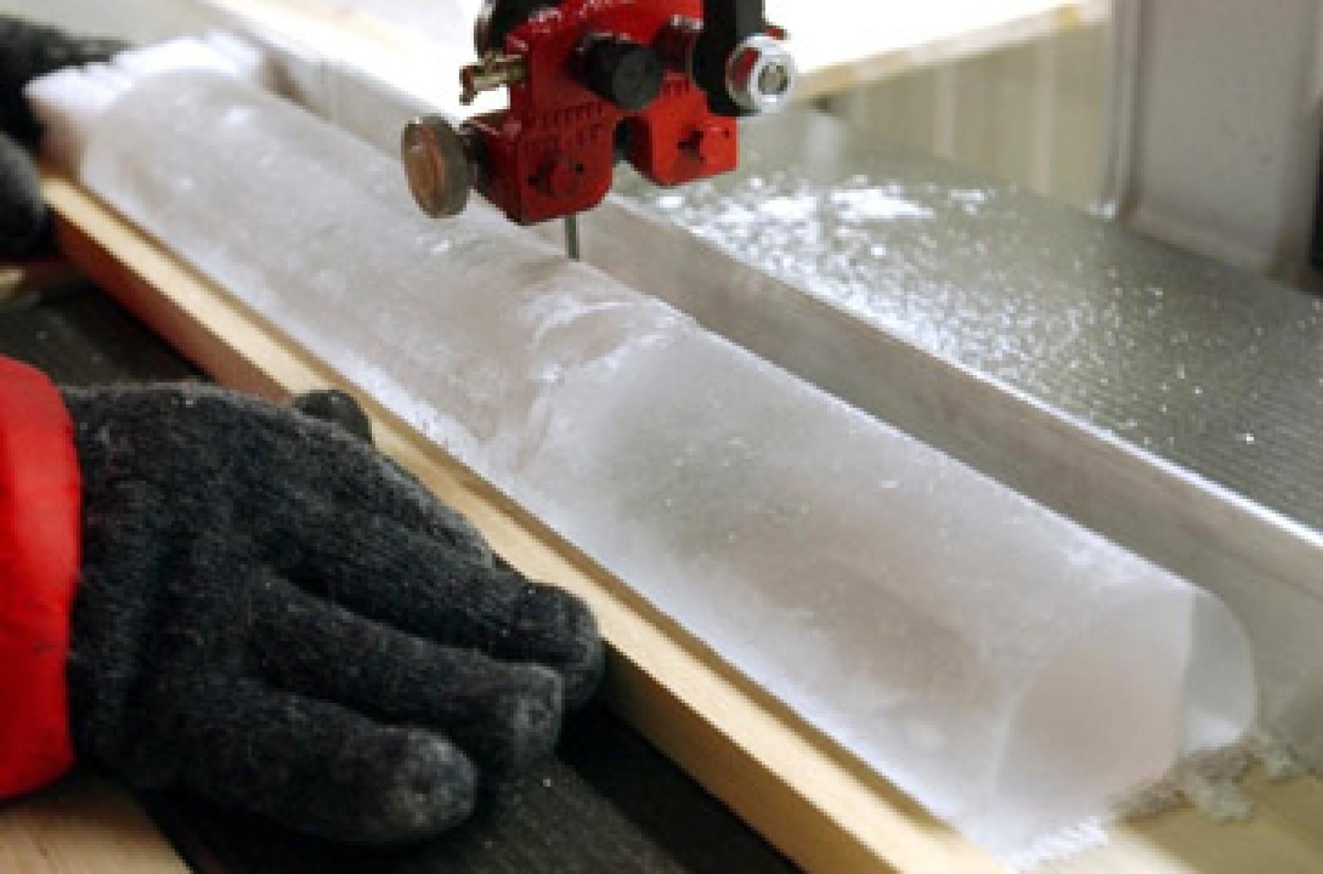 Wann Kommt Die Nächste Eiszeit