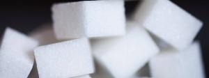 Wie gesund ist Zucker? Eine schwierige Frage, wenn die Zuckerindustrie mitmischt.