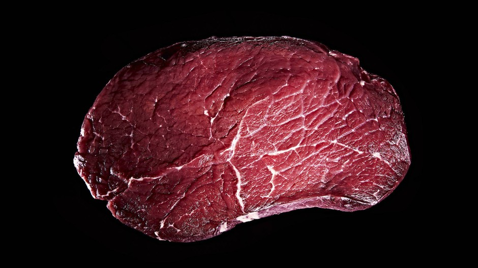 Steaks braten ist so wenig tabu wie Wurst essen, doch manch einer empfindet die Empfehlung zum Maßhalten wie ein Verbot.