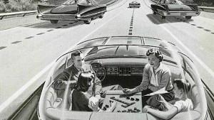 Die Vision einer rationalen Mobilität