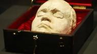 Beethoven hatte es nicht nur an den Ohren sondern war auch sonst sehr krank