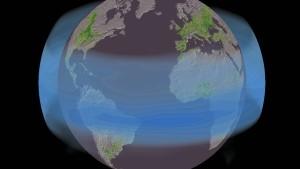 Das Klima manipulieren?