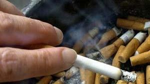 Weitere Fortschritte bei Therapie von Lungenkrebs