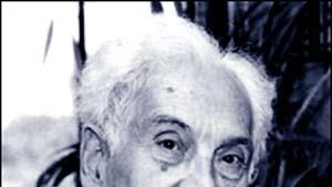 Ernst Mayr gestorben
