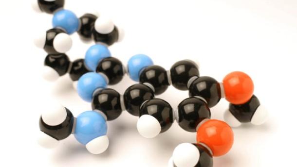Die Renaissance der Atome