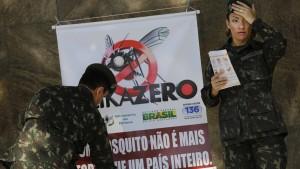 Zika-Virus wohl gefährlicher als gedacht