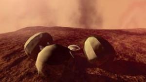 Beagle 2: Protokoll des Versagens