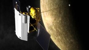 Raumsonde Messenger und Planet Merkur: Natur und Wissenschaft, Astronomie