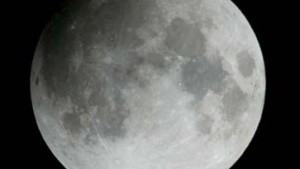 Flexibler Mond