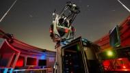 Praxistaugliche Quantenkryptographie: Schlechte Karten für Lauscher