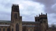 Kathedrale von Durham.
