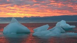 Permafrost in der Arktis: Eine Büchse der Pandora