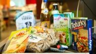 Ist vegane Ernährung die perfekte Schlankheitskur?