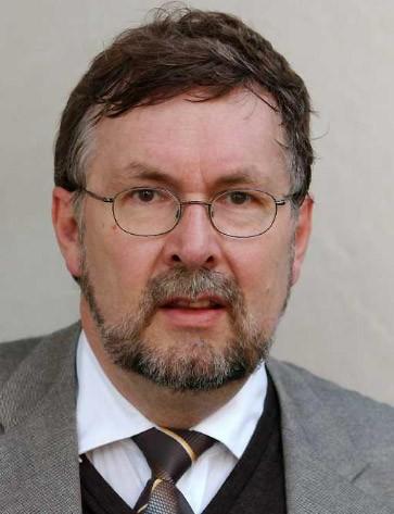 Caro / Waechter. <b>Hans Schöler</b> ... - hans-schoeler-direktor-am-max