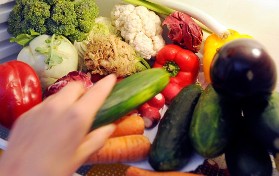 glosse wer ist der bessere vegetarier. Black Bedroom Furniture Sets. Home Design Ideas