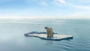 Von der Kunst, die Klimadebatte aufs Glatteis zu führen