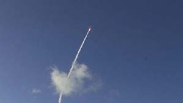 EADS: Raumgleiter statt Ariane