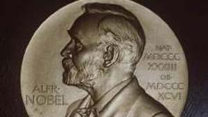 Die Nobelpreise 2008