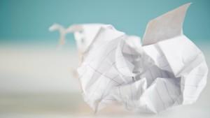 Künstliche Intelligenz lernt Origami
