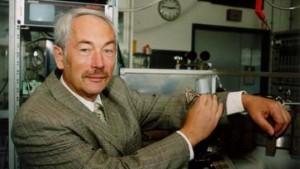 Europäischer Erfinder-Preis für deutschen Physiker