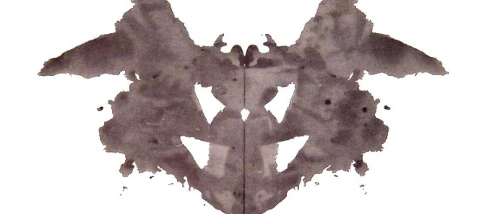 5 Zeichen, die Sie vielleicht datieren einen Psychopath Beckenfilter-Schlauchhaken