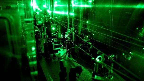 Proton, Ladungsradius, Paul Scherer Institut, PSI