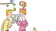Ob Portulak, Schaumkraut oder Vogelknöterich: Am Straßenrand und in Mauerritzen enthalten zarte Gewächse großen Liebreiz, wenn man genauer hinschaut.