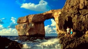 Wellen beeinflussen Ökosysteme