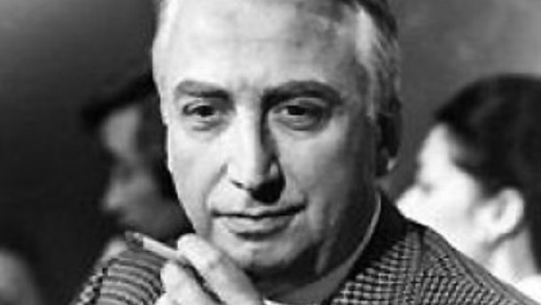 an overview of the article toys by roland barthes Barthes, erotics of music, gesture, grain, kristeva, pulsion, music, semiology, significance 1 introduction roland barthes, cy twombly.