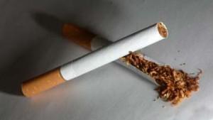 Mehr Hoffnung bei Lungenkrebs