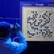 """Keine Stellung auf dem Go-Brett kann dem KI-System """"AlphaZero"""" wirklich Kopfzerbrechen zerbrechen."""