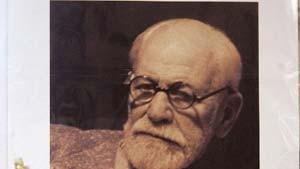 Wie soll man den Surrealismus verstehen ohne die Psychoanalyse?