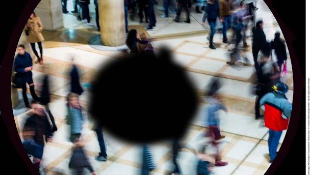 Wenn das Immunsystem das Auge attackiert