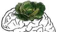 Gesundes Essen – gesundes Gehirn? Schaden kann es nicht!