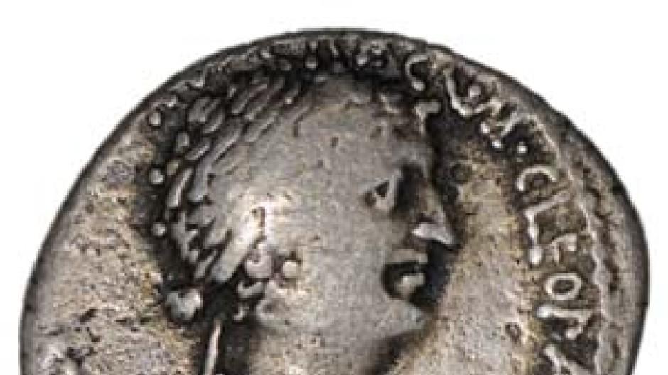 Archäologie: Forscher rauben Kleopatra die Schönheit - Gesellschaft - FAZ