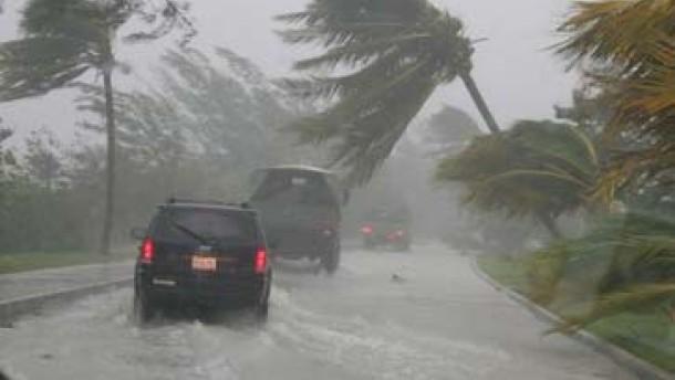 Hurrikan wilma zeichen globaler erwärmung oder doch nicht