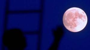 Nasa will bis 2024 Mondbasis realisieren