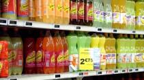 Ernahrungsforscher Warnen Vor Diat Limonaden