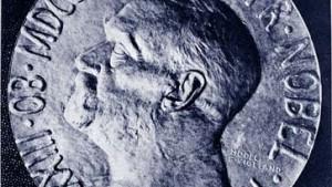Die Nobelpreise 2004