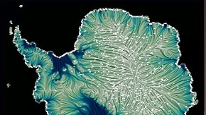 Antarktis_velocity_blue_2