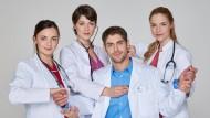 Wie Fernsehserien unsere Arztwahl beeinflussen