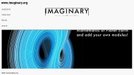 www.imaginary.org